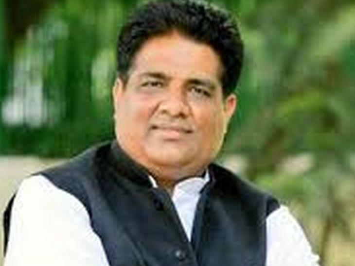 राजस्थान से राज्यसभा सांसद भूपेंद्र यादव केंद्रीय मंत्री बनेंगे; शाह के करीबी हैं, 2013 में वसुंधरा की सुराज संकल्प यात्रा के संयोजक रहे थे जयपुर,Jaipur - Dainik Bhaskar