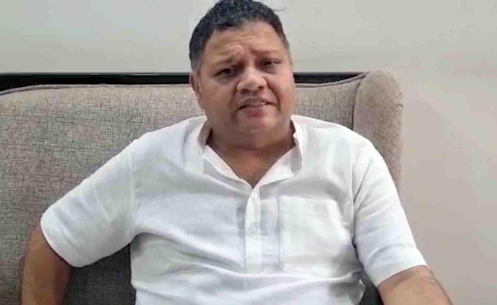 फरीदाबाद।  विधायक नीरज शर्मा लगातार इस मेट्रो स्टेशन के लिए प्रयास कर रहे थे। - Dainik Bhaskar