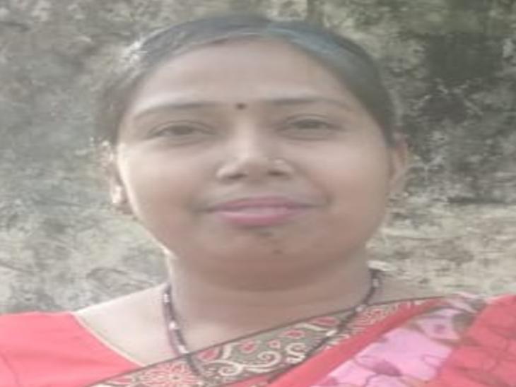 मानसिक संतुलन खराब होने के कारण बिना बताए घर से निकली थी महिला, कस्बे की पुरानी हवेली में पड़ा मिला शव|झुंझुनूं,Jhunjhunu - Dainik Bhaskar