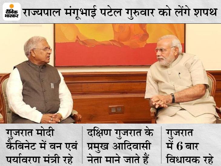स्टेट हेंगर पर मुख्यमंत्री ने की अगवानी, हाईकोर्ट के चीफ जस्टिस मोहम्मद रफीक गुरुवार सुबह 11:30 बजे दिलाएंगे शपथ|मध्य प्रदेश,Madhya Pradesh - Dainik Bhaskar