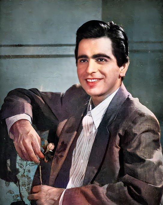 दिलीप कुमार का जन्म 11 दिसंबर, 1922 को ब्रिटिश इंडिया के पेशावर (अब पाकिस्तान में) में हुआ था।