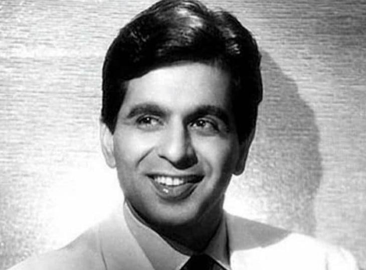 बॉलीवुड में देविका रानी ने दिलीप कुमार को दिया था पहला ब्रेक; 22 साल की उम्र में पहली फिल्म के लिए 1250 रुपए मिले थे|बॉलीवुड,Bollywood - Dainik Bhaskar