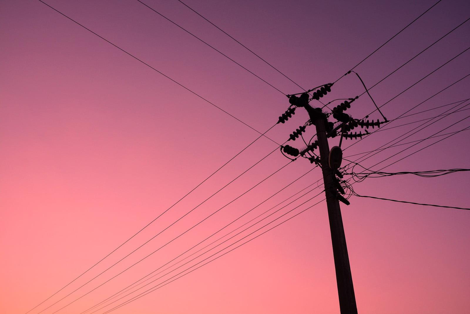 12 घंटे बिजली-पानी के लिए तरसी 12 लाख की आबादी, पेड़ों की कटाई-छंटाई के नाम पर चल रहे शटडाउन|कानपुर,Kanpur - Dainik Bhaskar