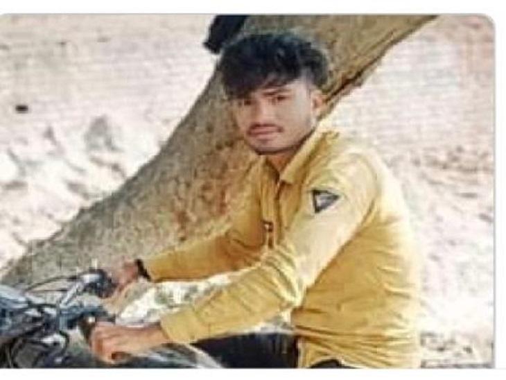 शादी से 6 दिन पहले लड़की को ले गया पड़ोसी लड़का, गोद भराई में मिले गहने व 12 हजार भी ले गई, पिता ने कराया अपहरण का केस दर्ज|पानीपत,Panipat - Dainik Bhaskar