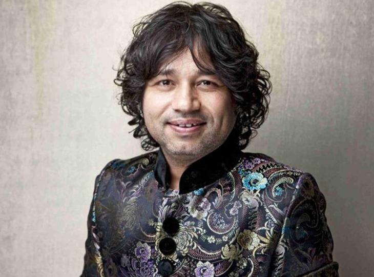 म्यूजिक के लिए 12 साल की उम्र में छोड़ दिया था घर, कभी सुसाइड की भी कोशिश कर चुके थे कैलाश खेर|बॉलीवुड,Bollywood - Dainik Bhaskar