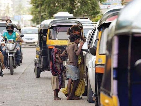 बाल आयोग अब श्रम विभाग एवं पुलिस के साथ चलेगा प्रदेशव्यापी अभियान|जयपुर,Jaipur - Dainik Bhaskar
