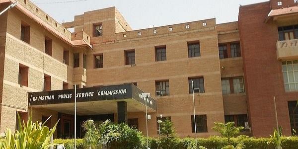 MD डिग्रीधारियों को वेटिंग में रखकर नॉन मेडीकल केंडिडेट को कर लिया सिलेक्ट, RPSC के रिजल्ट के विरोध में उतरे पैरा मेडीकॉज एसोसिएशन|जयपुर,Jaipur - Dainik Bhaskar