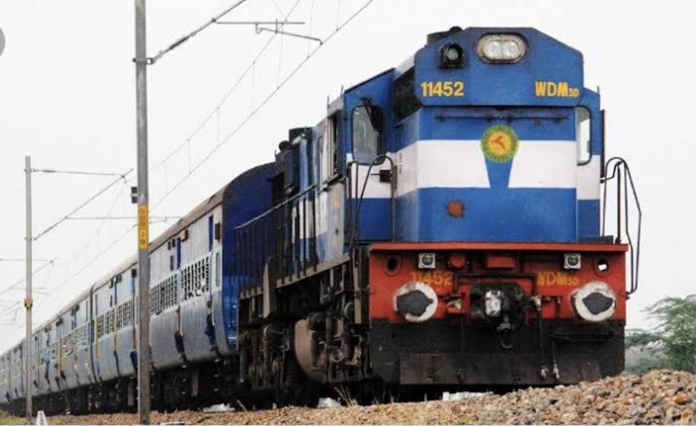 नागपुर से छिंदवाड़ा आने वाले यात्रियों की बढ़ रही हैं संख्या, जरा सी लापरवाही पड़ सकती है भारी|छिंदवाड़ा,Chhindwara - Dainik Bhaskar