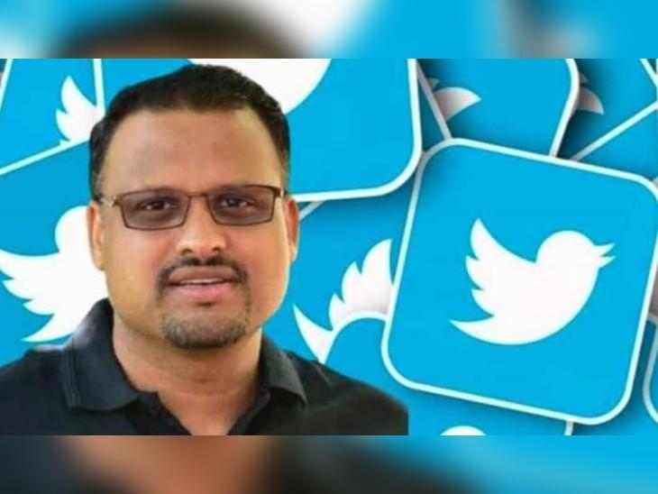 ट्विटर इंडिया के मैनेजिंग डायरेक्टर के खिलाफ केस की सुनवाई 19 सितंबर को; भारत की संप्रभुता को आहत करने का आरोप|पटना,Patna - Dainik Bhaskar