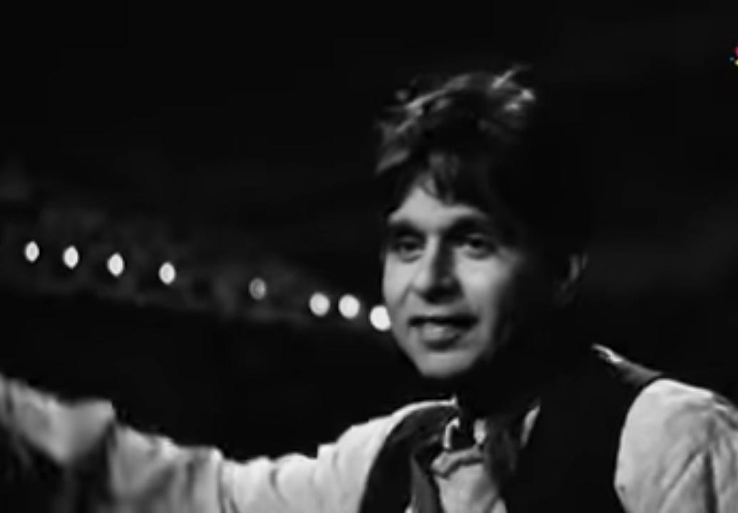 बुधनी के जंगलों में 'नया दौर', नरसिंहगढ़ किले में फिल्माए गए थे 'आन' के सीन; भोपाल नवाब हमीदुल्लाह खान के साथ जाते थे शिकार करने|भोपाल,Bhopal - Dainik Bhaskar