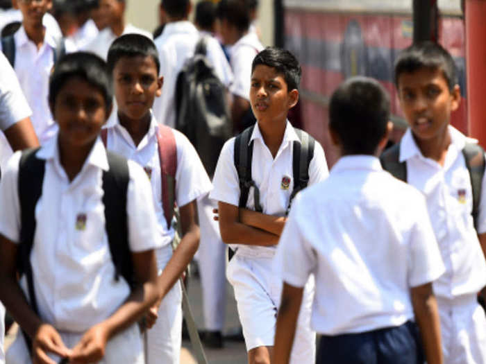 9वीं से 12वीं कक्षा में 31 जुलाई तक व 8वीं तक के स्टूडेंट्स काे पूरे साल मिलेगा प्रवेश जोधपुर,Jodhpur - Dainik Bhaskar