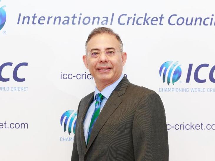 मनु साहनी को CEO पद से हटाया गया; 1 साल से सहकर्मियों के साथ कर रहे थे बुरा बर्ताव|क्रिकेट,Cricket - Dainik Bhaskar