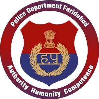सिपाही की शिकायत पर पुलिस ने केस दर्ज किया है। - Dainik Bhaskar