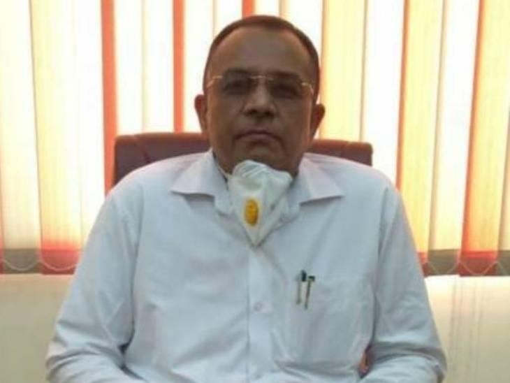 क्षेत्रीय प्रबंधक एके सिंह ने बताया कि अंतरराज्यीय बस सेवाएं आज से बहाल कर दी गई हैं।