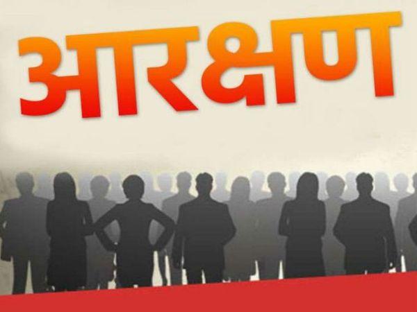 बिहार में कामकाजी महिलाओं का अनुपात गांव और शहर दोनों जगह 6.6- 6.6% ही है - Dainik Bhaskar