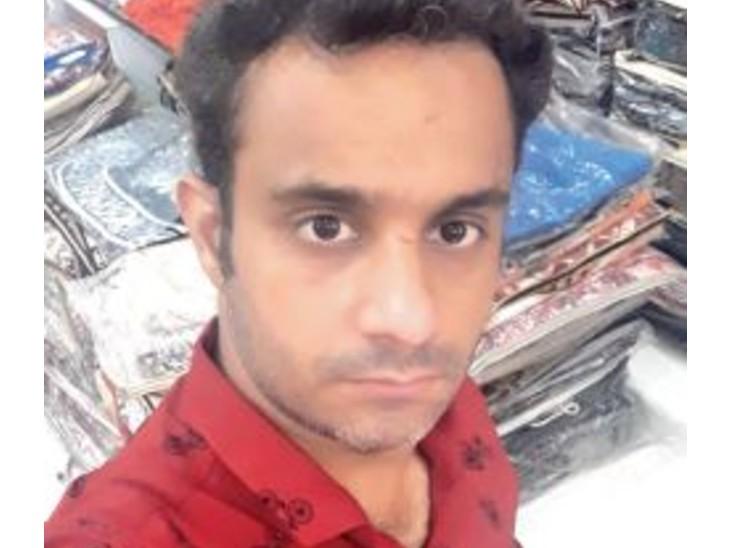 अमित कुमार- 17 जून 2005 को आए थे भोपाल