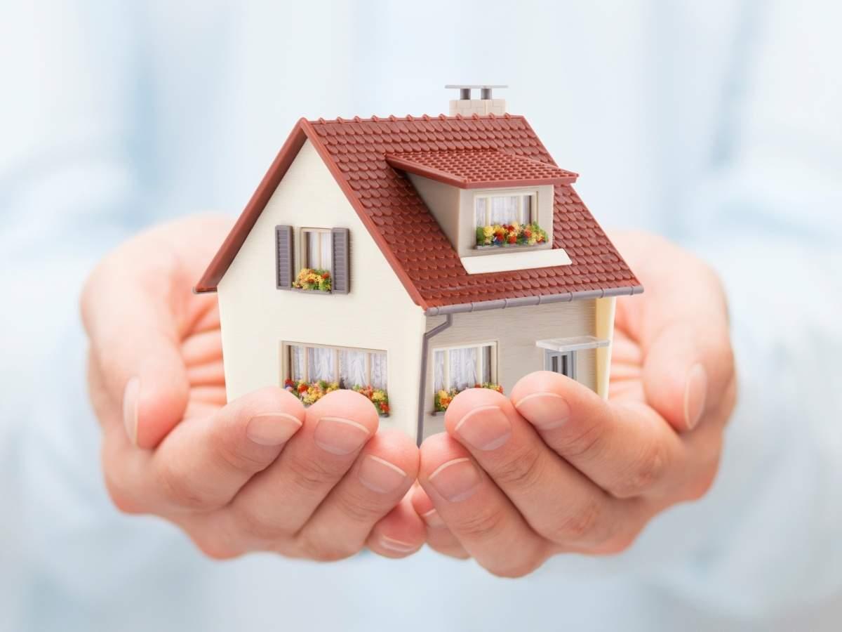मुख्यमंत्री जन आवास योजना के डेटा अपडेट, प्रभावी मॉनिटरिंग के लिए एक प्रकोष्ठ का गठन करने के भी निर्देश दिए गए। - Dainik Bhaskar
