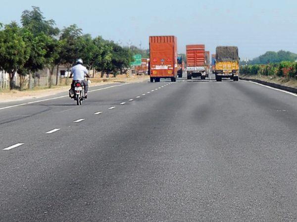 31 करोड़ से बनेगी 39 नई सड़कें, रेलवे अंडरब्रिज पर खर्च होंगे 3 करोड़ बाड़मेर,Barmer - Dainik Bhaskar
