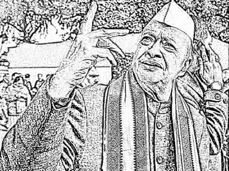 आखिरी बार 15 जून काे पूछा- मैं कहां हूं, यहां क्यों हूं और टाइम क्या हुआ; उसके बाद खो गई आवाज|शिमला,Shimla - Dainik Bhaskar