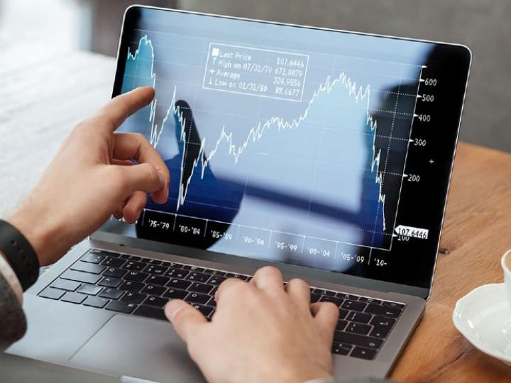 मेटल शेयरों पर होगी बाजार की नजर, रियल्टी शेयरों पर भी दाव लगा सकते हैं निवेशक|बिजनेस,Business - Dainik Bhaskar