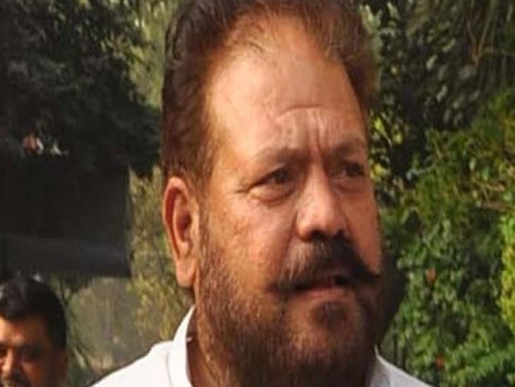 दिसंबर में 26 की बजाय 35 सीटों पर हाेने हैं चुनाव पर किसी को कुछ नहीं पता क्या हो रहा है, कृपया चुनावों में लाएं पारदर्शिता|चंडीगढ़,Chandigarh - Dainik Bhaskar