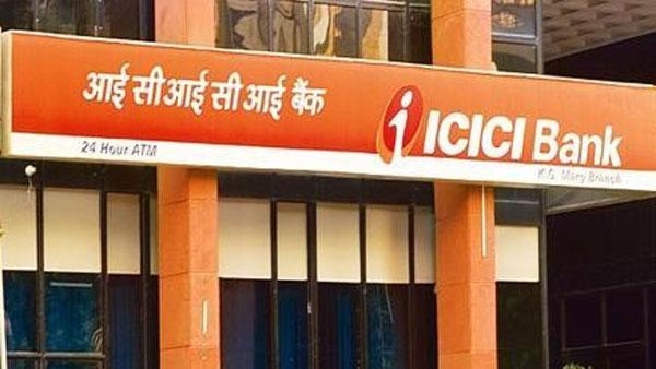 ICICI बैंक के ग्राहकों के लिए खबर: अगस्त से ATM, चेक और कैश लेन-देन के बदलेंगे नियम, दूसरे बैंक के ATM से 3 बार से ज्यादा ट्रांजैक्शन पर लगेगा 20 रुपए तक का चार्ज