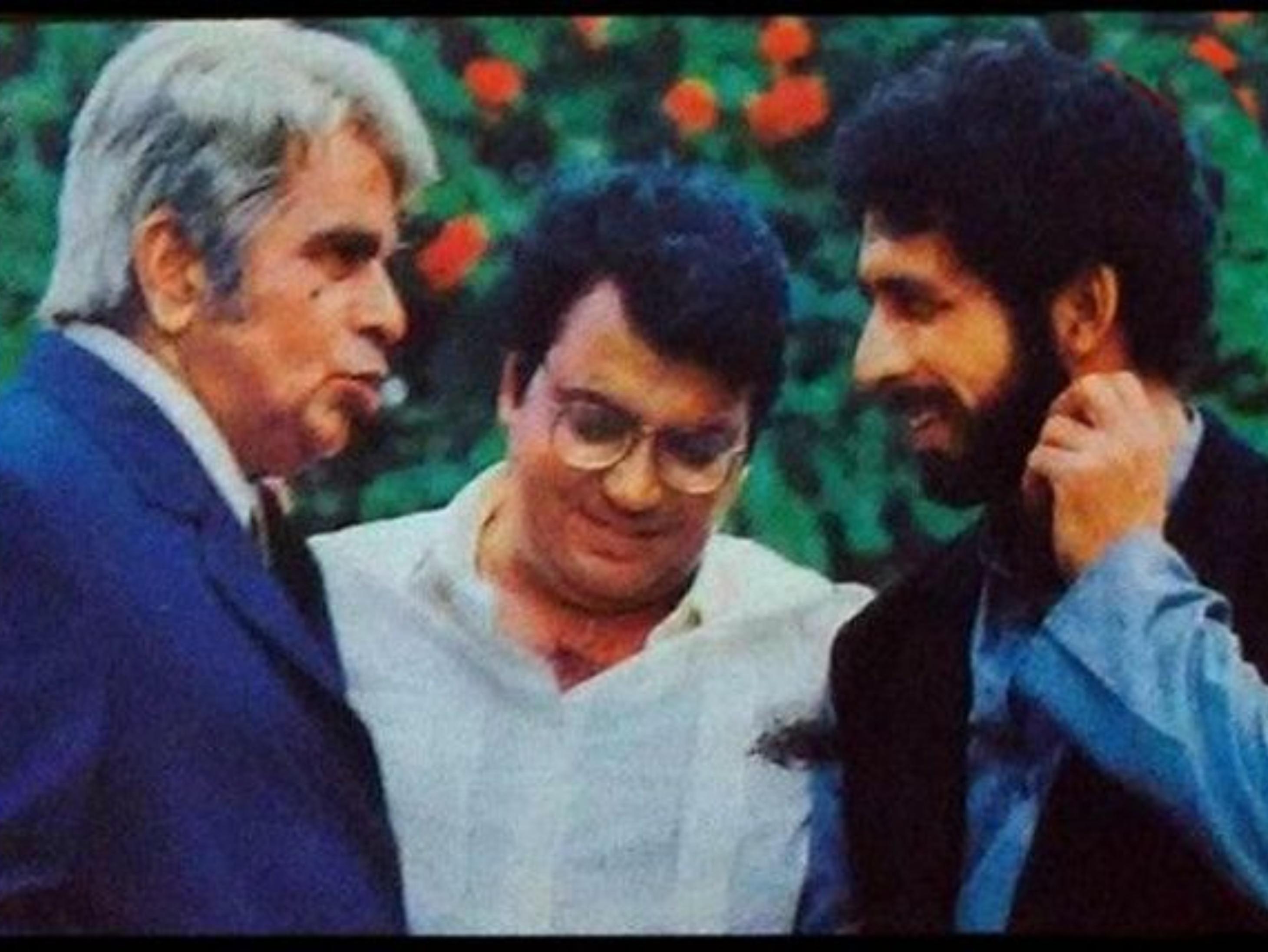 नसीरुद्दीन शाह बोले- मैं दिलीप कुमार से मिलना चाहता था लेकिन दुर्भाग्य से जिस दिन मैं गया, वह भी चले गए बॉलीवुड,Bollywood - Dainik Bhaskar