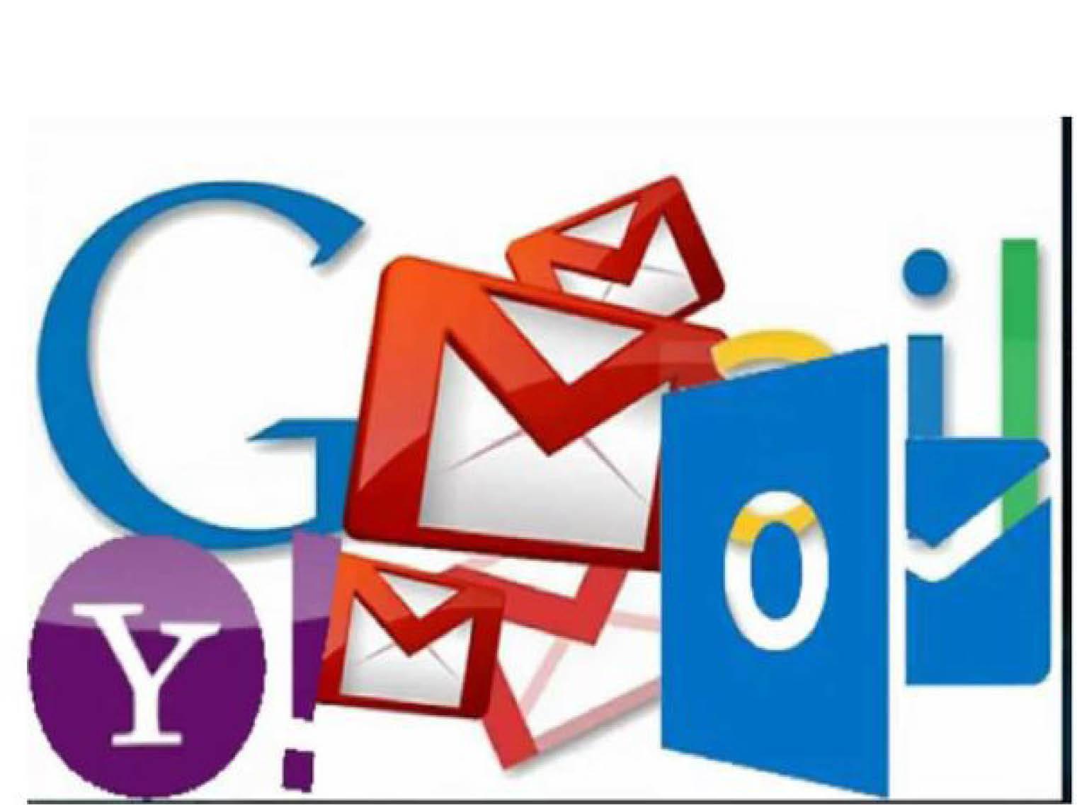 नई पीढ़ी के लिए ईमेल अब तनाव है, टेक्स्टिंग ज्यादा सुविधाजनक; 30 से कम उम्र के लोगों के लिए ईमेल से संवाद प्राथमिकता नहीं|विदेश,International - Dainik Bhaskar