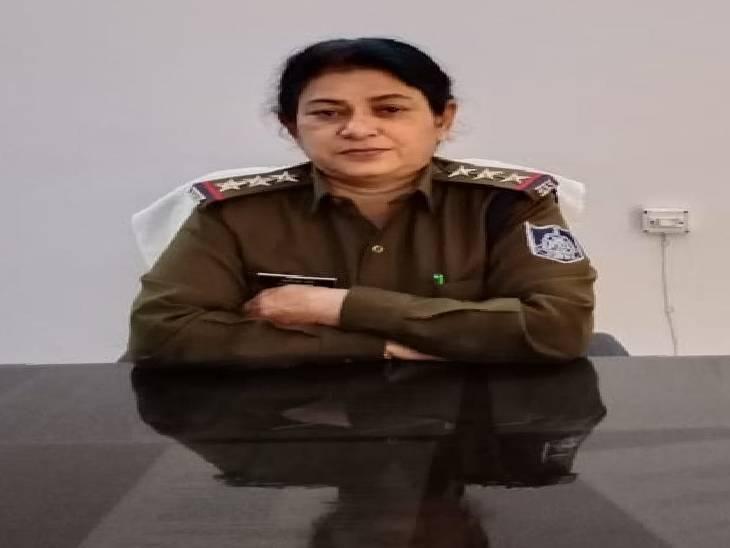 प्रदेश शासन ने 150 निरीक्षकों को कार्यवाहक डीएसपी के तौर पर किया प्रमाेट, कार्यक्षेत्र वाले जिले में ही मिली है तैनाती|जबलपुर,Jabalpur - Dainik Bhaskar