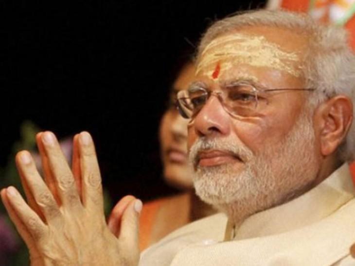 15 जुलाई को वाराणसी आएंगे प्रधानमंत्री, 1,550 करोड़ की परियोजनाओं का लोकार्पण करेंगे|देश,National - Dainik Bhaskar