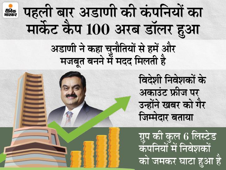 भारतीय अर्थव्यवस्था 15 लाख करोड़ डॉलर की होगी, 2040 तक करना होगा इंतजार बिजनेस,Business - Dainik Bhaskar