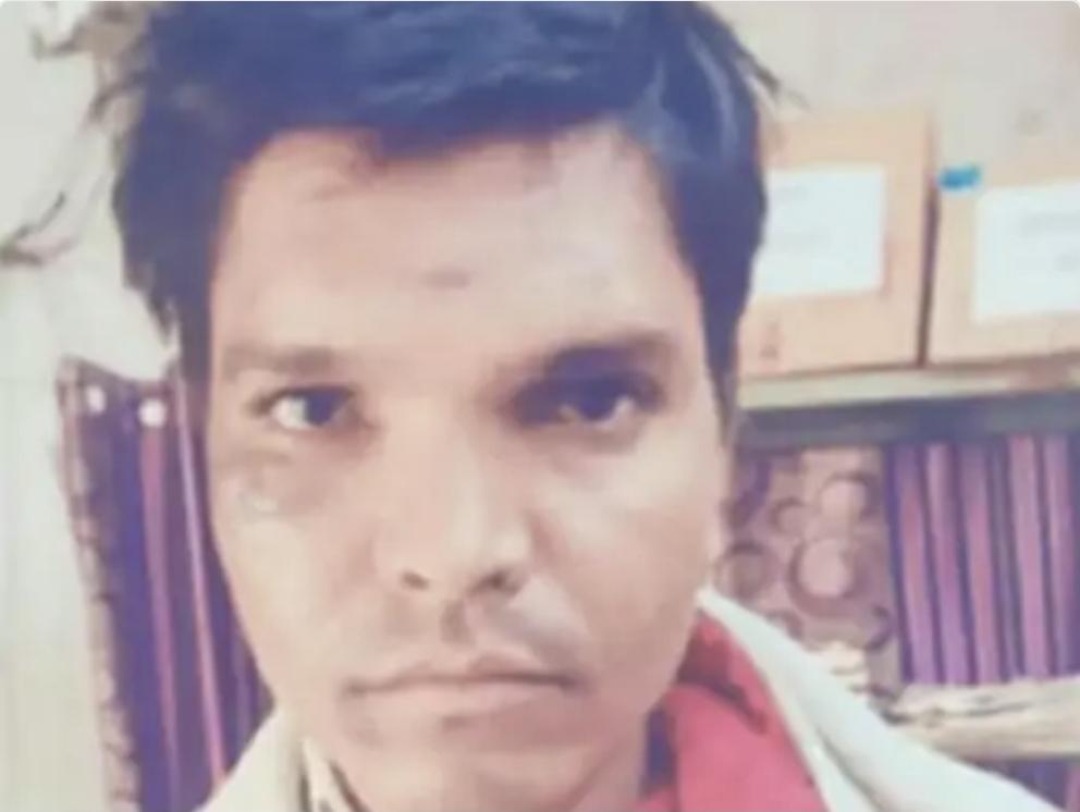 युवक जीजा को बार-बार धमकता था; 6 लोगों के साथ मिलकर पहले गला दबाया, शव के टुकड़े करके तालाब में फेंक दिए छिंदवाड़ा,Chhindwara - Dainik Bhaskar