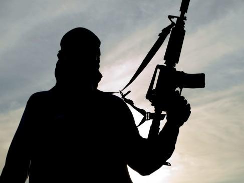 एनआईए ने अनंतनाग से आईएसआईएस के तीन आतंकवादी पकड़े; युवाओं को देश के खिलाफ जेहाद करने के लिए उकसाते थे|देश,National - Dainik Bhaskar