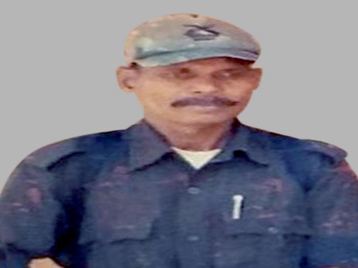 नक्सली संगठन ने विनोद को एक साथ 2 से 3 बड़ी जिम्मेदारी दी थी।