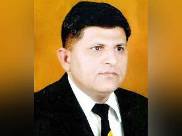 डॉ. अनंतराम बरवाला के खिलाफ PNDT एक्ट में FIR दर्ज, गर्भस्थ भ्रूण की लिंग जांच के 3 केसों में पहले भी हो चुका है गिरफ्तार|हरियाणा,Haryana - Dainik Bhaskar