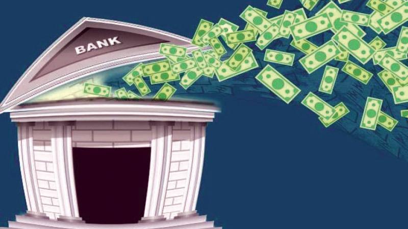 एसबीआई के पूर्व बैंकर के हाथ कमान, भारतीय बैंकों को जल्द मिल सकेगी लाखों करोड़ रुपए के एनपीए से मुक्ति|मुंबई,Mumbai - Dainik Bhaskar