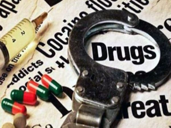 आम आदमी के लिए प्रतिबंधित 68 इंजेक्शन के साथ सेक्टर-31 की पुलिस ने किया काबू, दिल्ली से लाकर करता था सप्लाई|चंडीगढ़,Chandigarh - Dainik Bhaskar