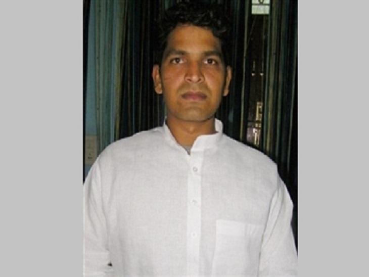 बीजेपी पार्षद और उनके आठ समर्थक गिरफ्तार, कोर्ट में पेशकर 14 दिनों की न्यायिक हिरासत में भेजे गए जेल|फरीदाबाद,Faridabad - Dainik Bhaskar