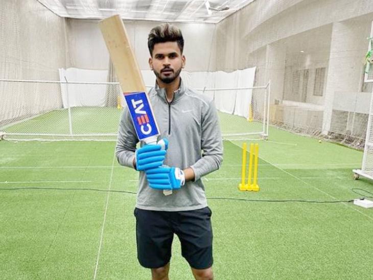 IPL लेग -2 में ऋषभ पंत की जगह मिल सकती है कप्तानी, दिल्ली कैपिटल्स की टीम फिलहाल पॉइंट्स टेबल में नंबर-1|क्रिकेट,Cricket - Dainik Bhaskar