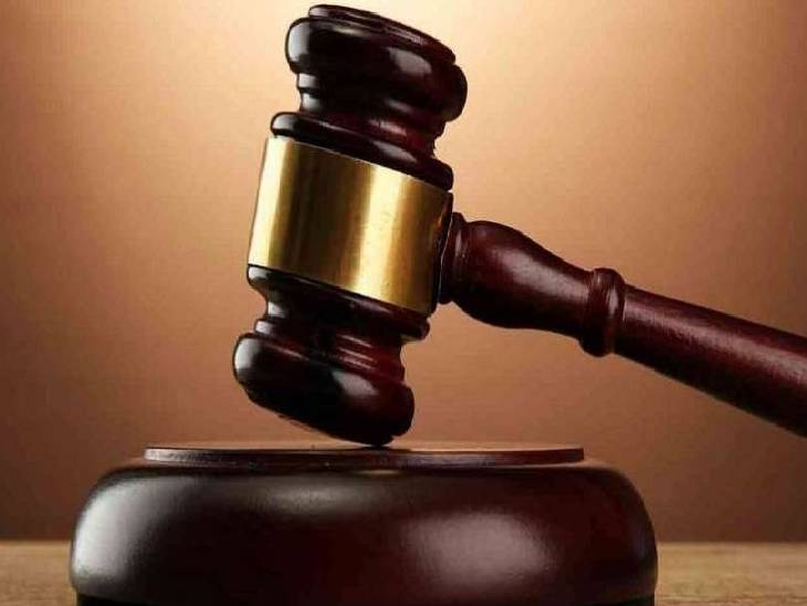 सिहोरा एसडीएम कोर्ट ने 80 वर्षीय वृद्धा को दिया त्वरित न्याय। - Dainik Bhaskar
