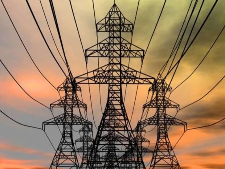उप्र राज्य विद्युत उपभोक्ता परिषद ने 100 यूनिट तक बिजली बिल फ्री करने की मांग उठाई। - Dainik Bhaskar