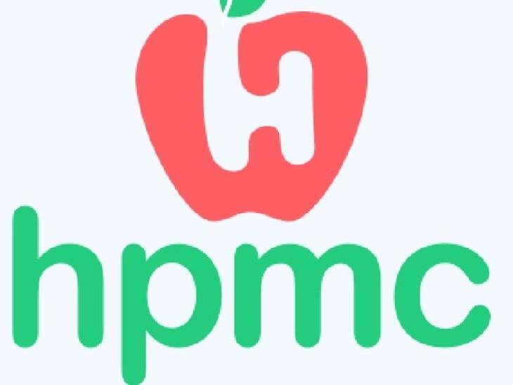 एचपीएमसी के परवाणू प्लांट से गायब हाे गया 20 लाख रु. का जूस, जांच के आदेश|शिमला,Shimla - Dainik Bhaskar