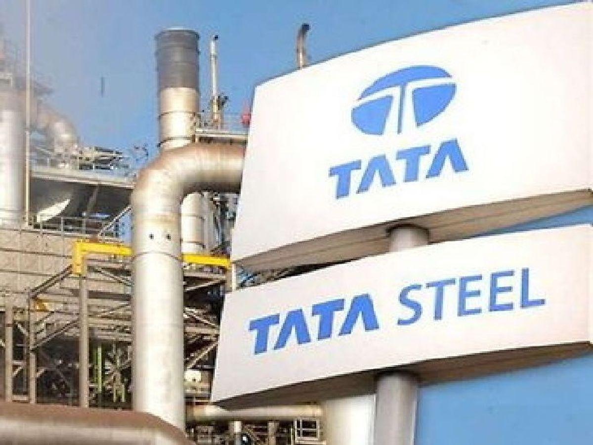 खुद की गलती और लापरवाही से कोरोना संक्रमित हुए, तो टाटा स्टील कर्मचारियों को नहीं देगा स्पेशल लीव जमशेदपुर,Jamshedpur - Dainik Bhaskar