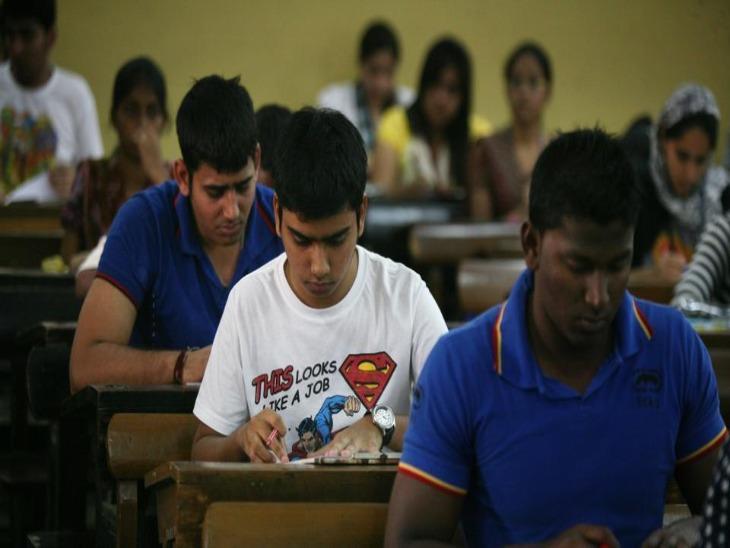 अगले हफ्ते से शुरू होगी इंजीनियरिंग एंट्रेंस के तीसरे फेज की परीक्षा, एक्सपर्ट से जानें आखिरी समय में कैसे करें तैयारी|करिअर,Career - Dainik Bhaskar