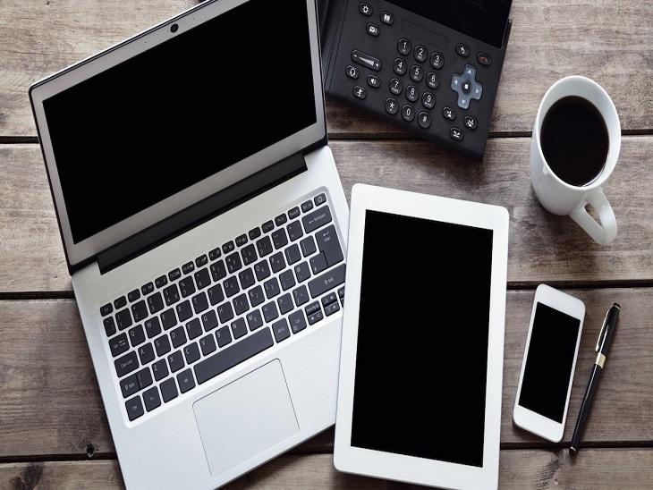 भारत का सॉफ्टवेयर मार्केट में दबदबा: 2021 में लगभग 56 हजार करोड़ का बिजनेस होने का अनुमान,माइक्रोसॉफ्ट और ओरकल जैसी कंपनियां रहीं अव्वल