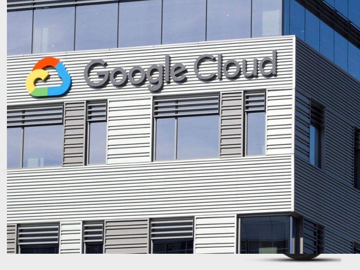 दिल्ली-NCR में शुरू हुआ भारत का दूसरा गूगल क्लाउड एरिया, अब ग्राहकों को मिलेगी ज्यादा बेहतर सर्विस|टेक & ऑटो,Tech & Auto - Dainik Bhaskar