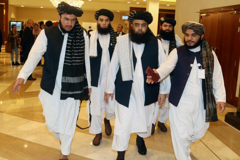 अफगानिस्तान पर पूरी दुनिया की निगाह, 2 एक्सपर्ट्स के इंटरव्यू से समझिए इस समस्या का हर पहलू|विदेश,International - Dainik Bhaskar