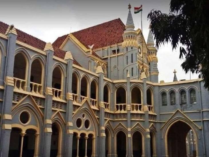 MP हाईकोर्ट ने दो रिटायर्ड जजेस की कमेटी बनाई, दो सप्ताह में 68 परीक्षार्थियों के मामले में निर्णय लेगी कमेटी, 13 व 14 अगस्त को होनी है मुख्य परीक्षा|जबलपुर,Jabalpur - Dainik Bhaskar