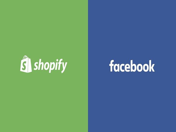 कंपनी जल्द शॉपिफाई ई-कॉमर्स के साथ करेगी इसकी शुरुआत, ऑनलाइन बिजनेस में मिलेगी मदद|टेक & ऑटो,Tech & Auto - Dainik Bhaskar