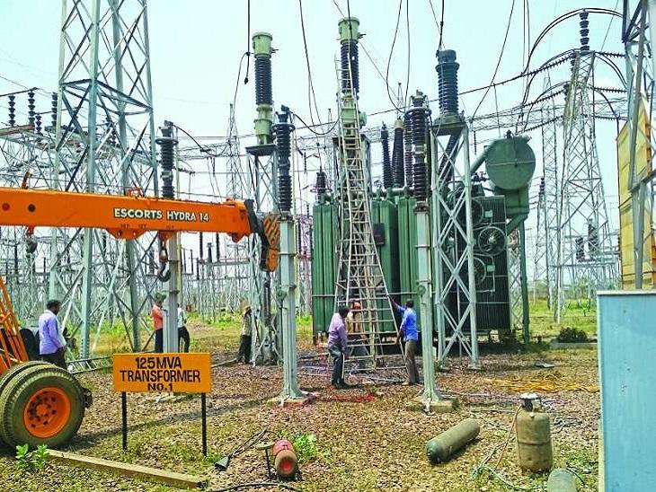 बिजली वितरण कंपनियों के अच्छे दिन आने वाले हैं!: डिस्कॉम के घाटे में 38% की बड़ी गिरावट, रेवेन्यू में भी सुधार हुआ